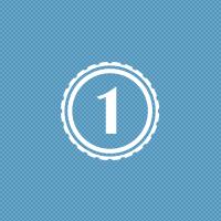 Оплатить налоги онлайн по ИНН или индексу документа: как оплатить налог через интернет банковской картой