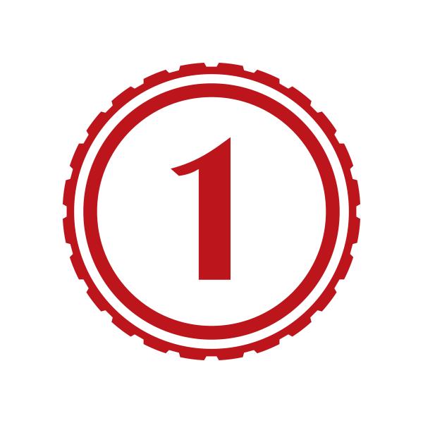 Оплата штрафов ГИБДД онлайн: как оплатить штрафы ГИБДД по номеру постановления банковской картой без комиссии