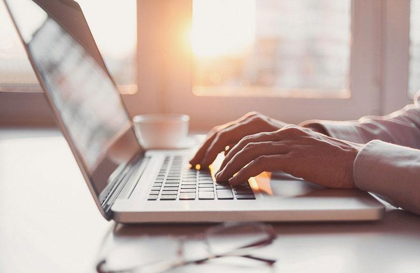 Онлайн сервис обжалования штрафов