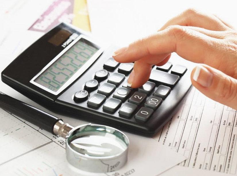 Квитанции помогут провести детально анализировать расходы
