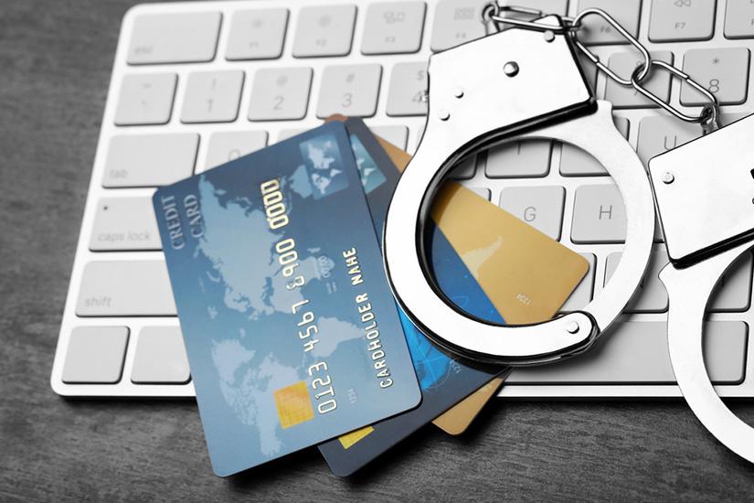 Предоставление банками информации о счете