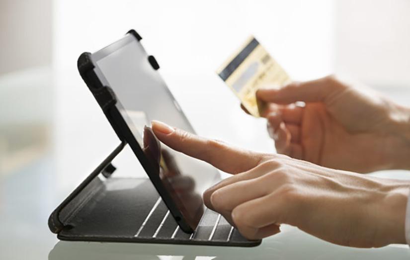 Налоги физических лиц. Узнать задолженность по налогам и оплатить онлайн